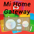 Plugins en castellano Mi Home Gateway v5685
