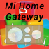 Plugins traducido al español Mi Home Gateway v12665