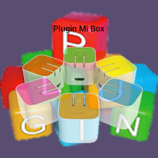 Plugins en castellano Mi Box v1930