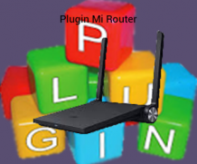 Plugins en castellano Mi Router WiFi v2169