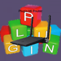 Plugins en castellano Mi Router WiFi v2445