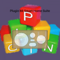 Plugins en castellano Mi Smart Home Suite v3697