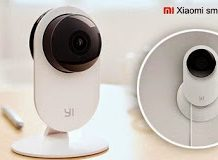 Aplicación traducida Xiaomi Yi Smart Camera 2.10.0.7_20151224