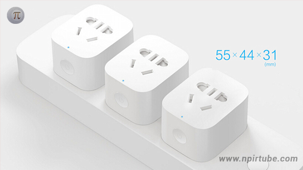 xiaomi-smart-socket-wifi_2