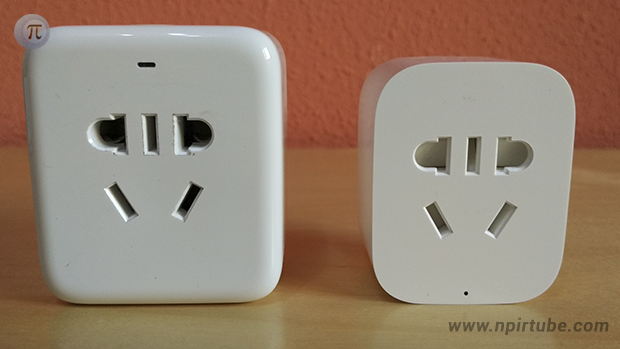 xiaomi-smart-socket-wifi_3