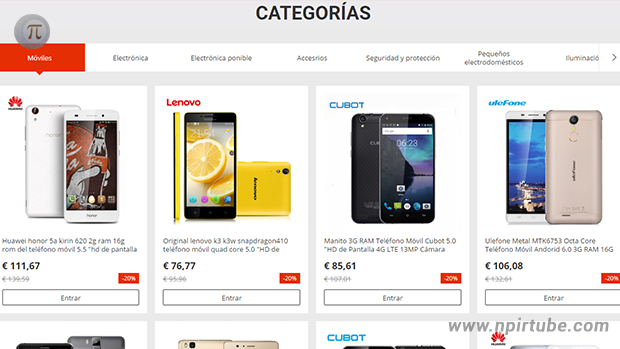 aliexpress-plaza_4