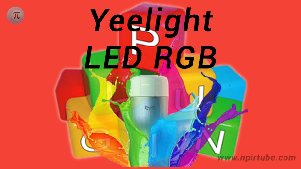 plugin_yeelight_rgb