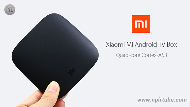 xiaomi-mi-tv-android