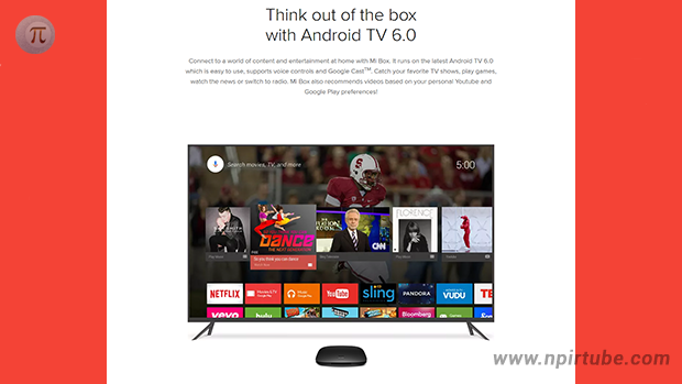 xiaomi-mi-tv-android_2