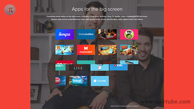 xiaomi-mi-tv-android_3