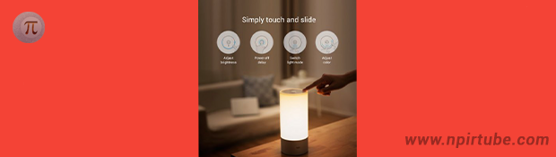 cool-original-xiaomi-yeelight-indoor