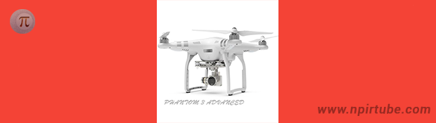 dji-phantom-3-advanced-gps-app-fpv-remote-control-quadcopter-with-1-2mp-hd-camera-rtf-ufo
