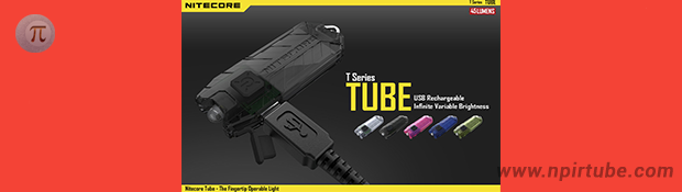 nitecore-t-series-rechargeable-usb-led-flashlight-key