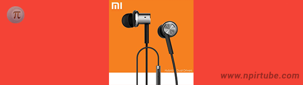 original-xiaomi-hybrid-dual-drivers-earphones-mi-iv-in-ear-headphones-pro