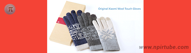 original-xiaomi-wool-touch-gloves