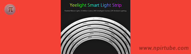 original-xiaomi-yeelight-smart-light-strip