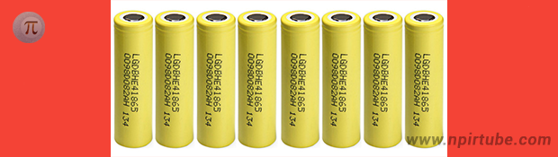 rechargeable-li-ion-battery-8pcs-yellow