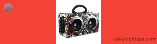 slang-m8-wireless-bluetooth-4-0-edr-speaker-colormix