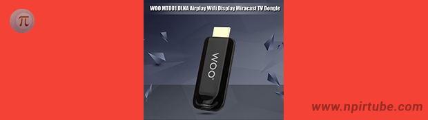 woo-mt001-dlna-airplay-wifi-display-miracast-tv-dongle