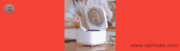 xiaomi-ih-3l-smart-electric-rice-cooker