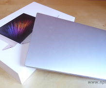 Review Xiaomi Notebook Air ¿merece la pena?