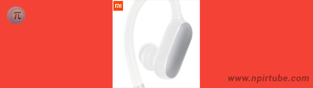 xiaomi-wireless-bluetooth-4-1-music-sport-earbuds