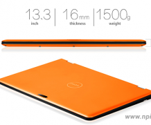 VOYO VBook V3 Flagship Ultrabook, una curiosa alternativa al Xiaomi Notebook Air