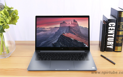 Xiaomi Mi Notebook Pro, con la mirada puesta en los MacBook Pro de Apple