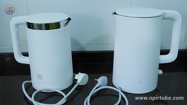 Review Xiaomi Mi Electric Water Kettle_1