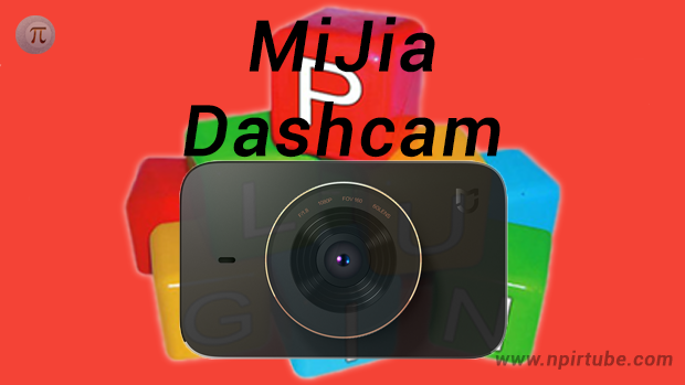 Plugin_MiJia_Dashcam