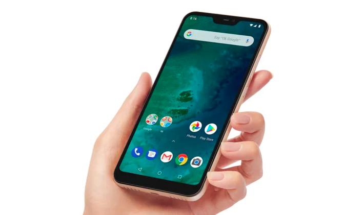 como actualizar movil xiaomi a android 9.0 pie