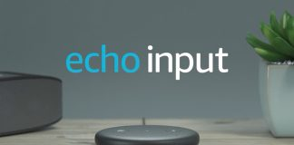 amazon_echo_input