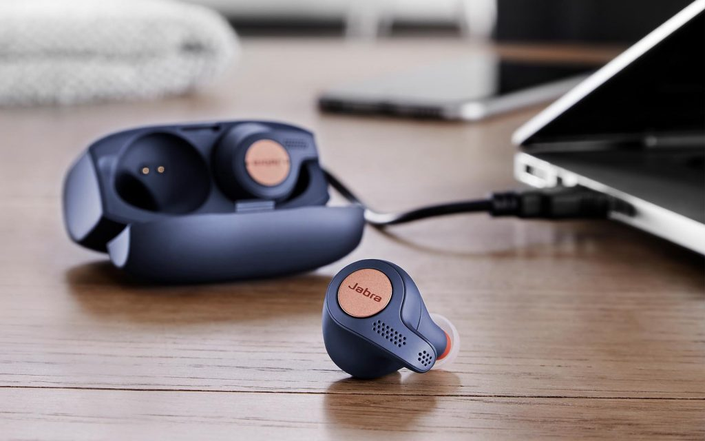 jabra_elite_active_65t