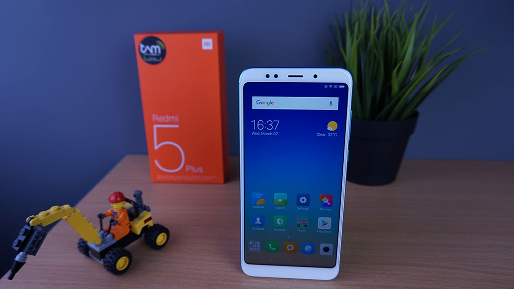 movil_Xiaomi_Redmi5_plus