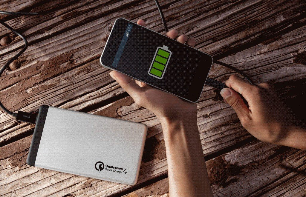 quick_charge_4+_qualcomm
