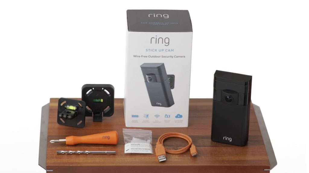 camara_vigilancia_ring_stick_up_pack