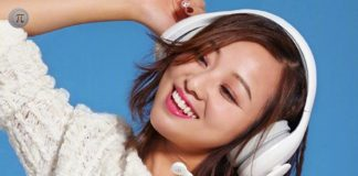 Xiaomi Bluetooth Headset (K-song version): auriculares diadema Xiaomi