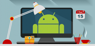 android pc emuladores