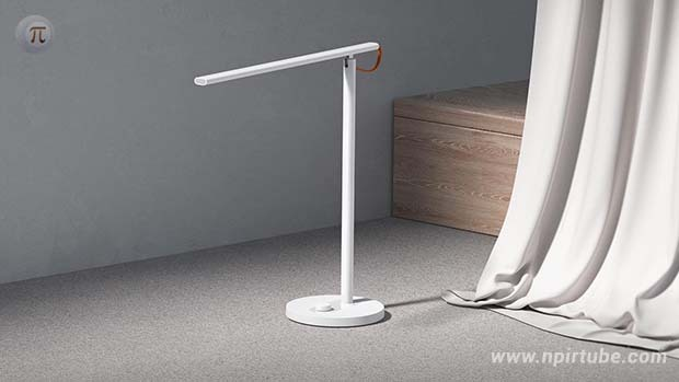 Xiaomi Mi LED Desk Lamp 1S_1